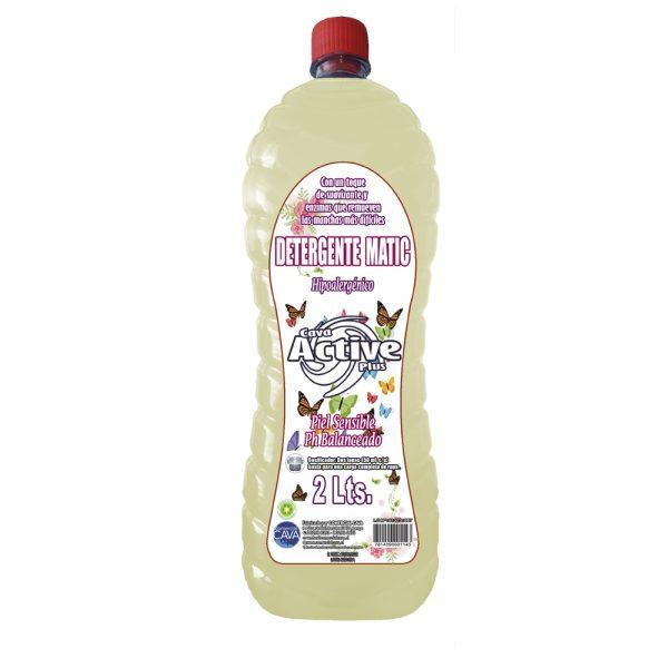 Detergente-Hip-Active-2Lts
