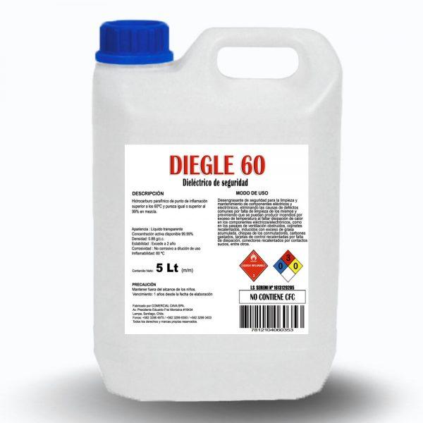 Diegle-60