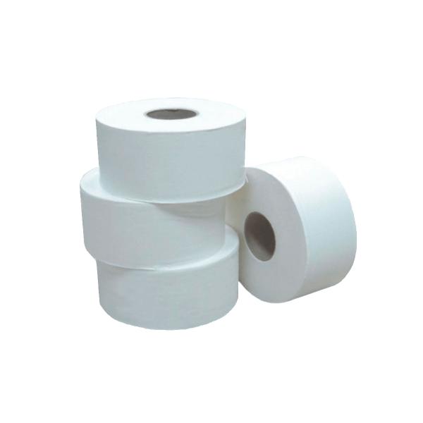 Papel higienico 4 unidades-min