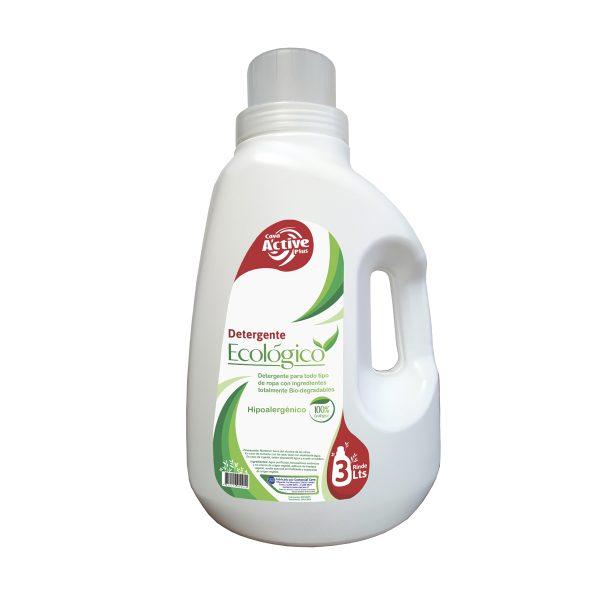 Detergente-3-LT-Eco